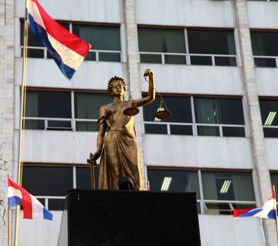 Más de 31 juicios de divorcio se presentaron desde que inició la cuarentena