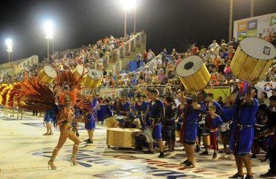 Carnaval encarnaceno debutará con rostro popular y costos accesibles