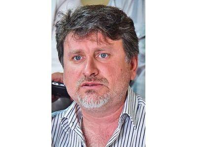 Petropar asegura que se recuperó el dinero de polémica adquisición