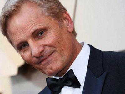 Presentan selección de  Cannes, pero no habrá Palma de Oro