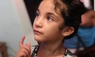 Juliette: Sin rastros a 50 días de su desaparición