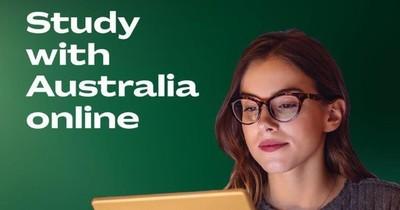 Australia ofrece cursos online gratuitos