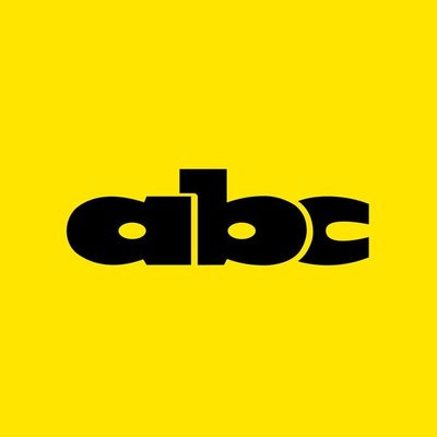 ABC Remiandu