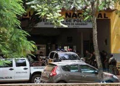 """Dos """"muertes súbitas"""" reportó la Policía Nacional"""