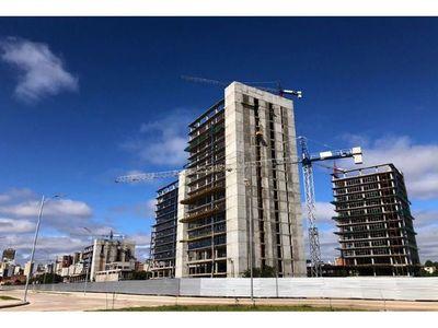 Barrail brinda pautas para la recuperación vía obras públicas