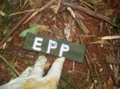 Narcos vs EPP: Hermanos Arguello murieron a causa de varios impactos de bala