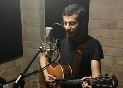 En la página de The Beatles, resaltan material del cantante paraguayo Javier Solis