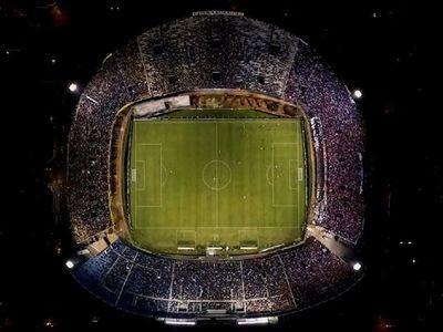 Copa Libertadores: La lista de honor de la que forma parte el Defensores