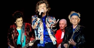 HOY / The Rolling Stones ponen música a videoclip de ballet sobre el confinamiento