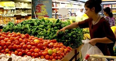 Buscan mejorar la inocuidad y la seguridad en alimentos a través de la acreditación