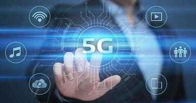 Aclaran que redes 5G no representan riesgo para la salud