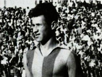 Paraguayos goleadores de la Libertadores