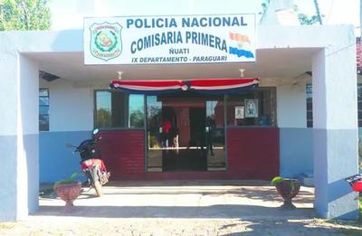San Roque González vuelve a la fase 0 de la cuarentena