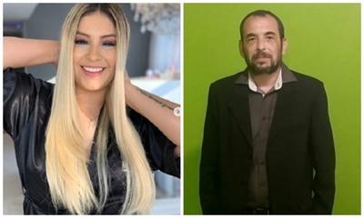 Mike Beras apoya la decisión de Fátima Román