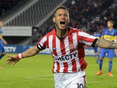 Gastón 'La Gata' Fernández se retira del fútbol