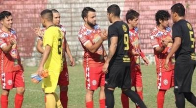 HOY / El auxilio llega a los clubes de Primera B y C