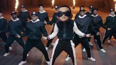 VÍDEO: El nuevo sencillo de Daddy Yankee, domina plataformas digitales