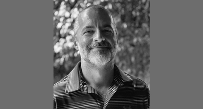 Icon suma a Nicolás Manoiloff como media intelligence partner