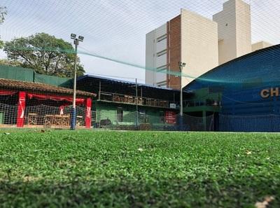 Hasta gimnasios volverán a abrir, pero el fútbol informal todavía