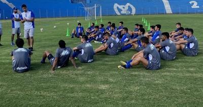 "Aporte ""extra"" llega a clubes de ascenso"