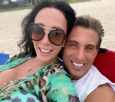 Los exs de Ayesa Frutos la denuncian para que devuelva platal