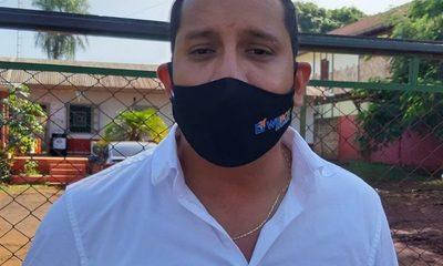 Piden al Ministerio Público investigar  desfalcos en la Municipalidad de Hernandarias