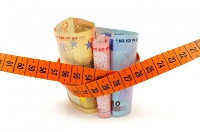 Francia y Gran Bretaña avanzan hacia un impuesto a las grandes fortunas