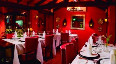 Restaurantes abrirán desde el lunes: así será el protocolo