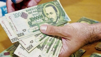 """""""Tenemos que prepararnos para 1 o 2 años adicionales de caída en el PIB"""", señala economista"""