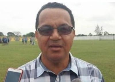 Presidente de club muere víctima del Covid-19
