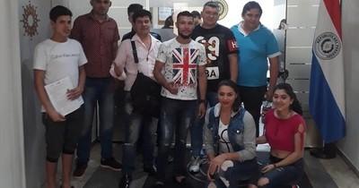 Paraguayos sacrificados: Del campo a los talleres de costura de San Pablo