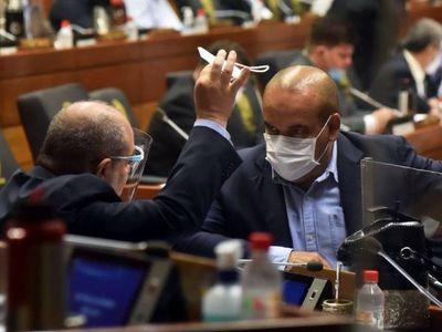 Cámara de Comercio y UGP cuestionan a los diputados