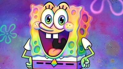 """HOY / Bob Esponja es gay: Nickelodeon lo """"saca del closet"""" y celebra la diversidad"""