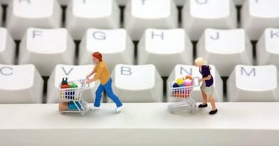 Invitan a capacitarse en negocios digitales y aprovechar nuevos escenarios