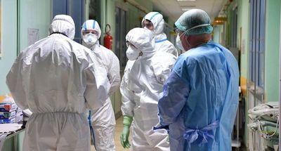 COVID19: Salud busca el nexo del reciente fallecido