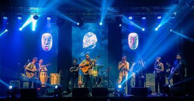 Se unen Humor y música: Los Caminantes y Gustavo Cabaña preparan show por el día del padre