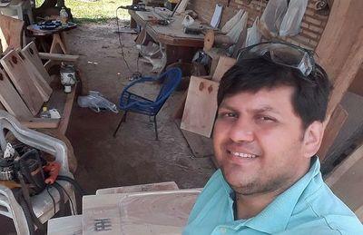 Bandejas de asado en madera: tablas de salvación