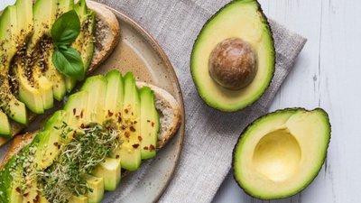 Consumir alimentos alcalinos no protege del coronavirus
