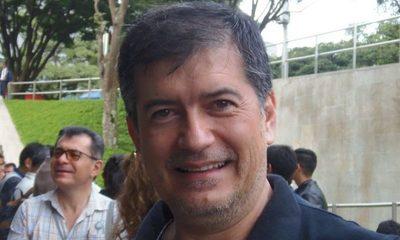 Sector gastronómico en el Este no ve sentido abrir locales con las exigencias del gobierno – Diario TNPRESS