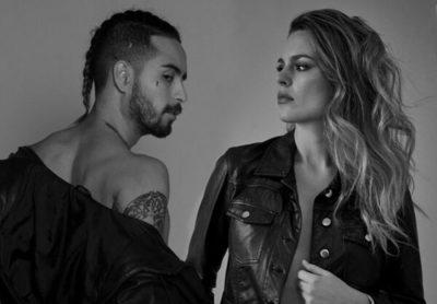 Cantautor paraguayo lanza sencillo en conjunto con artista argentina