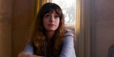 "Óscar Isaac, Robert de Niro y Anne Hathaway se suman a ""Armageddon Time"""