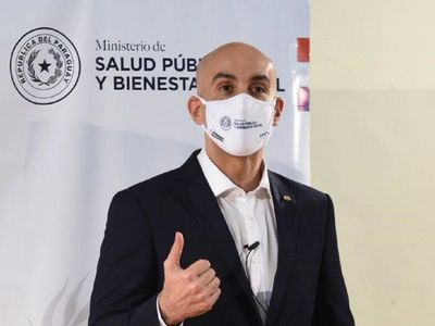Salud confirma deceso del primer  positivo de Covid en Concepción