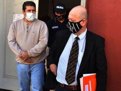 """Martí: Caso de chips está """"politizado"""" y la Fiscalía lo retiene """"sin pruebas"""""""