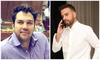 Oscar Tuma solicitó que se realicen exámenes psicológicos y psiquiátricos a Marcelo Jara