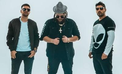 """HOY / Lanzan el tema """"A nadie"""" que promete ser el nuevo hit"""
