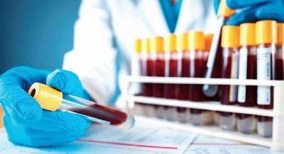 Sangre de tipo A se asocia a mayor riesgo de sufrir un Covid-19 más severo