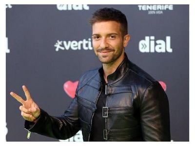 Pablo Alborán sorprende al declarase homosexual