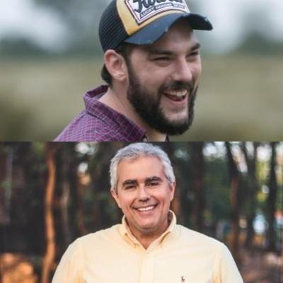 «Te di todo y así me pagás»: duro reproche del vocero de Martín Burt a Fidel Zavala