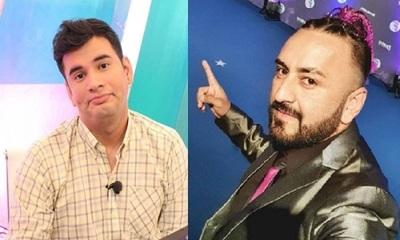"""Sebas Rodríguez le gana al Churero y se perfila como el nuevo """"Judas Kái"""""""
