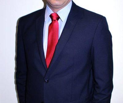 Valenzuela propone un  día de gobierno en cada  circunscripción judicial – Diario TNPRESS